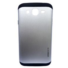 Spigen Slim Armor Case Xiaomi Redmi 2S - Silver