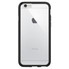 Spigen Ultra Hybrid Case for iPhone 6S   iPhone 6 4.7