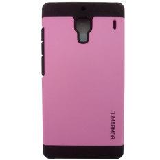 Harga Spigen Xiaomi Redmi 1S Sgp Slim Armor Pink Spigen Online