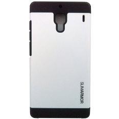 Toko Spigen Xiaomi Redmi 1S Sgp Slim Armor White Murah Di Dki Jakarta