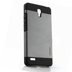 Beli Spigen Xiaomi Redmi Note Sgp Slim Armor Silver Spigen Asli