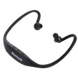 Promo Sport Nirkabel Bluetooth Handfree Juga Stereo Headset Headphone Untuk Cellphone Pc Tiongkok