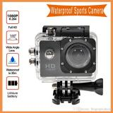 Sports Cam 1080P Action Camera Full Hd Terbaru