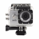Ulasan Tentang Sports Cam Action Camera Sport Mini 1080P H264 Full Hd Camera Watterproff