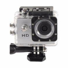 Harga Sports Cam Action Camera Sport Mini 1080P H264 Full Hd Camera Watterproff Terbaik