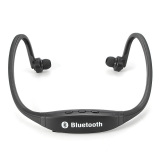 Beli Olahraga Wireless Headset Bluetooth Stereo Telepon Kepala Untuk Iphone Samsung Htc Lg Hitam Baru Oem