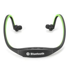 Berapa Harga Olahraga Wireless Headphone Stereo Bluetooth Headset Untuk Iphone Samsung Htc Lg Hijau Di Hong Kong Sar Tiongkok