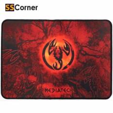 Beli Ss Corner Mediatech Mouse Pad Gaming Epicenter Gp 01 Spead Edition Kredit