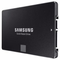 Jual Ssd 850 Evo 2 5 Sata Iii 500Gb Mz 75E500B Am Samsung Branded