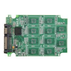 Toko Ssd Kartu Micro 10 Sampai Sata Adapter Converter Kartu Di Tiongkok