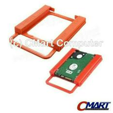 SSD HDD Caddy Bracket 2.5