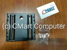 SSD HDD Caddy Bracket Metal 2.5