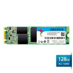 SSD Internal Adata SU800 128GB Ultimate - M.2 2280 3D TLC NAND Flash