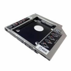SSD Solid State Hard Drive Bracket-Intl