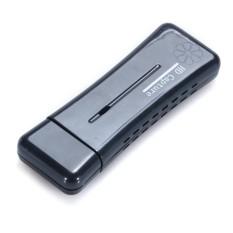 Bintang Mall Monitor Definisi Tinggi Usb2.0 HDMI Tangkapan Kartu Aplikasi Universal dengan CD Perangkat Lunak Spesifikasi Video Tangkapan Kartu- internasional
