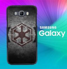 star wars sith empire symbol G0084 Casing Custom Hardcase Samsung Galaxy Core 2 Case Cover