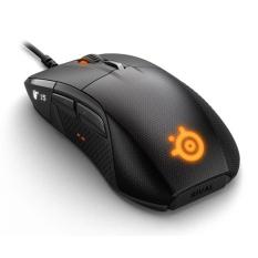 Spesifikasi Steelseries Gaming Mouse Rival 700 Hitam Yang Bagus Dan Murah
