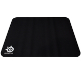 Kualitas Steelseries Mousepad Qck Medium Hitam Steeelseries