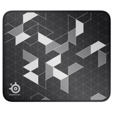 SteelSeries QcK Limited Gaming MousePad