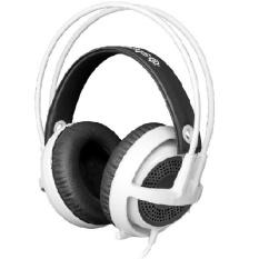 SteelSeries Siberia V3 Gaming Headset-Intl