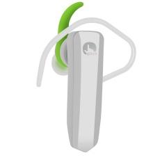 Harga Bisnis Stereo Bluetooth Headset Baru Earphone Mini Musik Nirkabel Ear Earphone Earphone Intl Terbaru