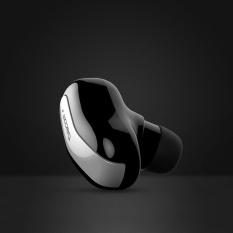 Promo Stereo Mini Bluetooth Headphone K8 Stereo Olahraga Drive Nirkabel Earset Intl Di Tiongkok