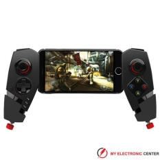 Stick Gamepad Bluetooth Wireless IPEGA PG-9055 Gaming Android - iOS - PC