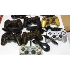 Stik Stick Playstation 2 ORI MESIN PS 2 Paling Murah
