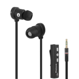 Toko Stn 810 Nirkabel Bluetooth Headphone Wired Stereo Musik Headset In Ear Earphone Panggilan Handsfree Untuk Iphone 7 Catatan 5 Notebook Mp3 Mp4 Lainnya Perangkat Audio Berkemampuan Bluetooth Intl Murah Hong Kong Sar Tiongkok