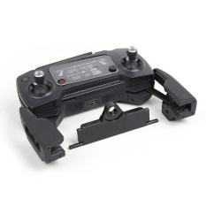 Strap Bracket BOARD untuk DJI MAVIC PRO Pemancar Remote Controller-Intl