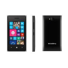 Strawberry S8805 iNova RAM 256MB / 512MB Dual Camera Smartphone