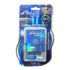 Harga Strength Double Power Battery For Samsung Ace 3 Or S7270 Lengkap