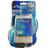 Spesifikasi Strength Double Power Battery For Samsung Galaxy S4 4850 Mah Baru