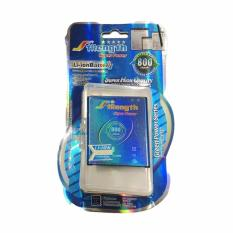 Spesifikasi T Strength Double Power Battery For Samsung J1 Ace 4850 Mah Yang Bagus Dan Murah