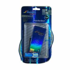 Beli Strength Double Power Battery For Samsung Note 4 4850 Mah Strength Dengan Harga Terjangkau