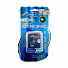 T Strength Original Super Power Battery For Nokia Bl 4B Strength Diskon 30