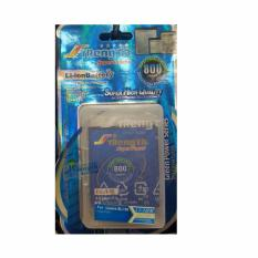 STRENGTH Super Power Baterai BL 189 for Lenovo k800  [4850 mAh]