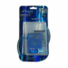 Promo Strength Super Power Baterai For Samsung Galaxy Grand Neo I9082 I9060 Indonesia