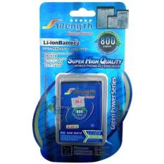 STRENGTH Super Power Battery for Samsung Galaxy Fame S6810