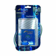 Tips Beli Strength Super Power Battery For Samsung Galaxy J3 4850 Mah