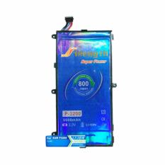 Toko T Strength Super Power Battery For Samsung Galaxy Tab 3 P3200 5600 Mah Online