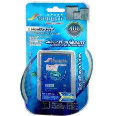 Beli Strength Super Power Battery For Samsung Galaxy Young Duos S6310 Strength Murah