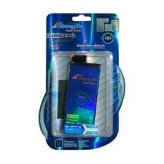 Harga Strength Super Power Battery For Samsung S6 Edge 5600 Mah New
