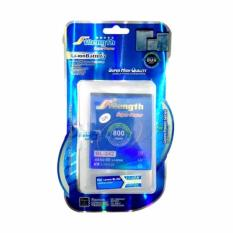 Toko Strength Super Power Bl 242 Battery For Lenovo A6000 Online
