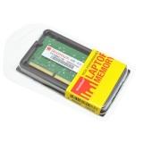 Spesifikasi Strontium Ddr3 4Gb 1333Mhz Pc10600 Ram Sodimm Ram Laptop Srt4G88S1 H9H Srt4G86S1 H9Z Merk Strontium