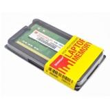 Beli Strontium Ddr3 4Gb 1600Mhz Pc12800 Ram Sodimm Ram Laptop Srt4G88S1 P9Z Online Murah