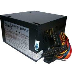 Jual Sturdy Power Supply Psa 480W Branded