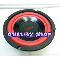 subwoofer legacy 6 inch LG-696 doublecoil