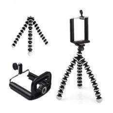 suka: 95 Share ke Gorilla Pod/Gorila Tripod-Tripod Lentur Fleksibel Mini Untuk HP/Kamera