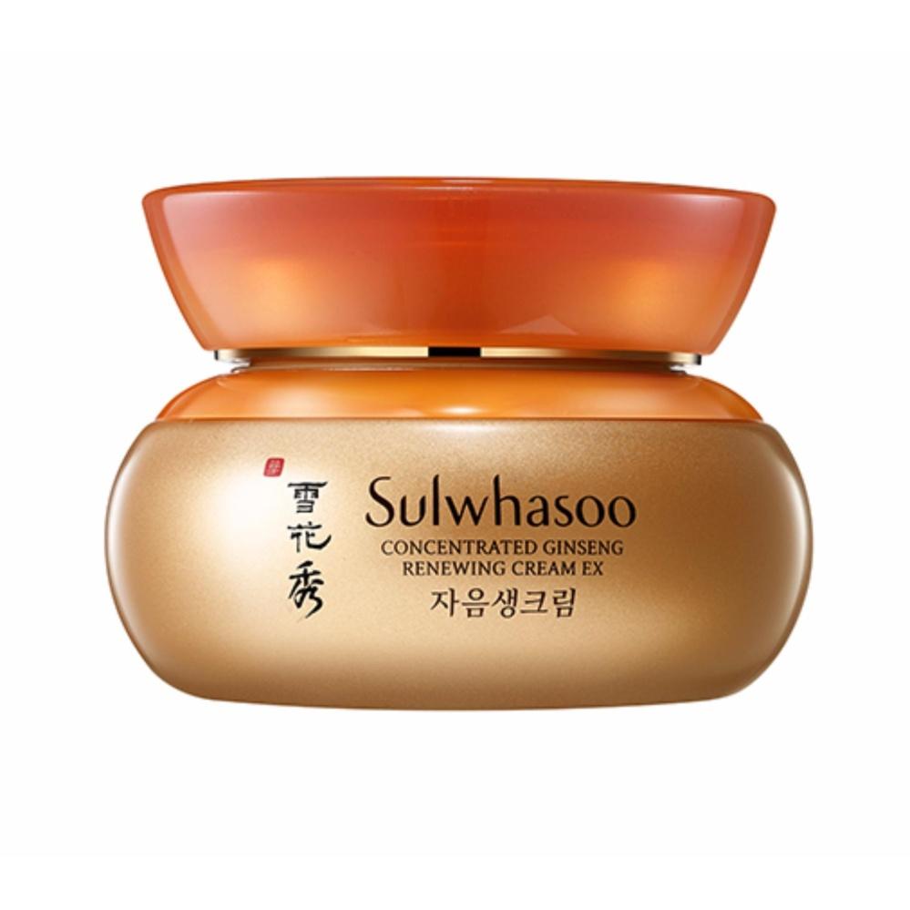 Jual 700 Ml Korea Murah Garansi Dan Berkualitas Id Store Serum Penumbuh Rambut Rontok Daeng Gi Meo Ri Shampoo Vitalizing 145 Koreaidr80000 Rp 85000